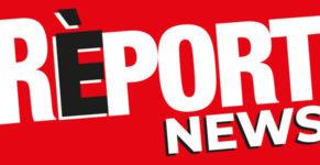 Report News – México